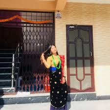 🦄 @prootimagrg - pratima Gurung - Tiktok profile