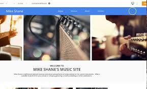 how to make a website hosting 2015 how to make a website hosting 2015 tutorial