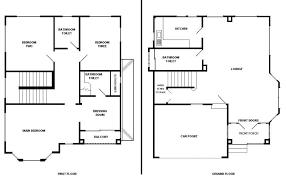 design basics home plans. basic house designs joy studio design gallery best basics home plans e