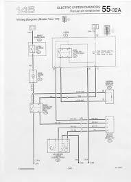 1990 alfa romeo fuse box wiring diagram for you • 1990 alfa romeo fuse box trusted wiring diagram alfa romeo giulia quadrifoglio 1970 alfa romeo