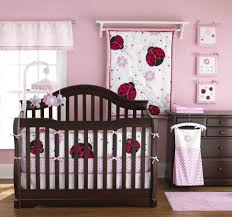 bedding owl baby bedding baby girl cot bedding sets baby bed sheets little girl beds pink crib bedding baby nursery bedding little girls