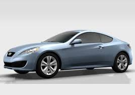 We have detailed information including specs, starting prices, and other model data. Hyundai Genesis Price In India Launch Date Images Specs Colours