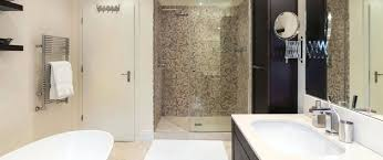 dayton bathroom remodeling. Brilliant Bathroom Bathroom Remodel Dayton Ohio Best Interior Paint Brands  Remodeling Contractors   And Dayton Bathroom Remodeling