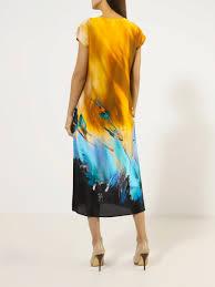 <b>Платье Robe Legere</b> Платье - Повседневные