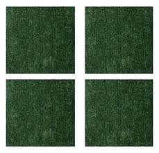 grass area rug artificial grass area rug perfect color sizing any indoor outdoor uses decorations 4