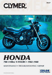honda vf 750 sabre wiring diagram wiring diagrams and schematics wiring diagrams cb750 k3 k7 jpg 1983 magna 750 starting problems page 3 v4musclebike