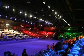 Medieval Times Schaumburg 2019 All You Need To Know