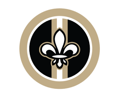 Is the New Orleans Saints Fleur-de-Lis Logo Offensive? - Canal ...