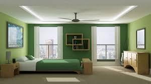 furniture feng shui. feng shui rules tips for designing a home furniture