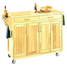 sears kitchen island sears kitchen island kitchen carts and islands kitchen carts islands big lots kitchen carts and islands sears kitchen island table