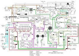 wiring diagram house to shed inspirationa house fuse box wiring Car Fuse Box wiring diagram house to shed inspirationa house fuse box wiring diagram fussball l2archive com new wiring diagram house to shed l2archive com