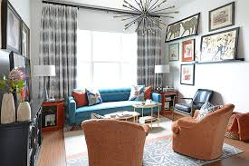 this guide will take all of the stress out of rug ping by teaching you easy tips and best practices for choosing a rug