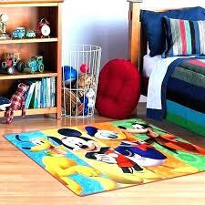 kids room carpet kids room carpet mickey mouse area rug kids room rugs mickey mouse rugs