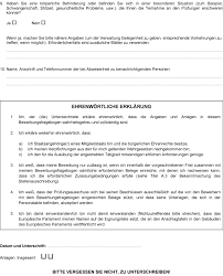 Cool Cover Letter Bei Online Bewerbung With Additional 108 Best