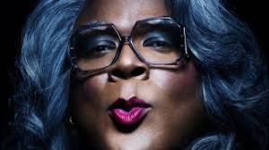 Image result for boo a madea halloween