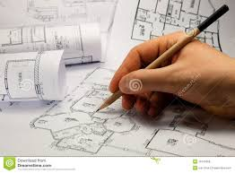 architectural hand drawings. Wonderful Hand Architect S Hand Drawing Intended Architectural Hand Drawings D