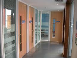 Office Doors With Windows Wireless Door Window Sensor Office