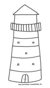Kostenlose malvorlagen leuchtturm 40 leuchtturm basteln vorlage besten bilder ausmalbilder. Kostenlose Druckbare Leuchtturm Malvorlagen F R Kinder Download 1024 1024 Ausmalbilder Leuchtturm 37arts Net