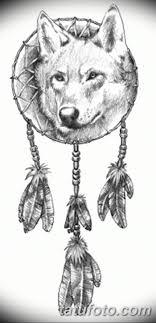 значение тату белый волк смысл история фото рисунков эскизы