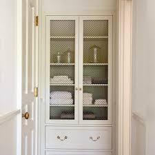 cabinet door design. Chicken Wire Cabinets Cabinet Door Design