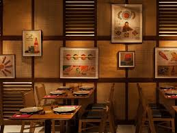 10 hong kong restaurants that both veganeat eaters will love south china morning post