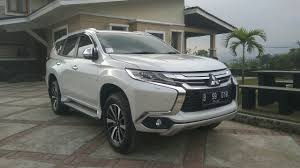 2018 mitsubishi pajero sport review. plain mitsubishi mitsubishi allnew pajero sport dakar 4x2 at ultimate ckd start up u0026  review indonesia inside 2018 mitsubishi pajero sport review