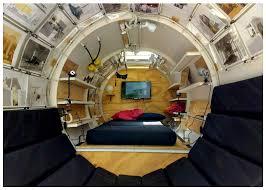 DIY bunker – BE OPEN BLOG