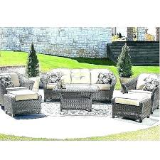 lazyboy outdoor furniture patio furniture patio furniture club outdoor furniture club lazy boy outdoor furniture club lazyboy