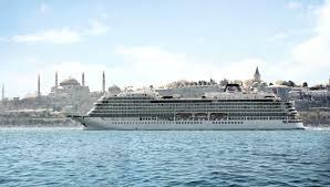 best mediterranean cruise the best eastern mediterranean cruises in 2019 and 2020