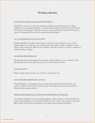 Free Collection 56 Template For Resume Photo Free Download