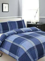 74 most perfect full size navy blue duvet cover king set canada food facts info sheets best covers fl twin sets cotton linen white beautiful creativity