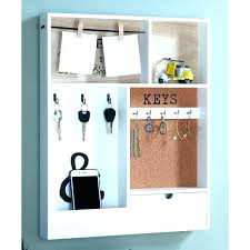 wall mount letter organizer wall mount mail organizer wood wall mounted mail organizer key rack wooden