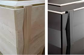 laquer furniture. atelierviolletlaquerfurniture 9 laquer furniture e