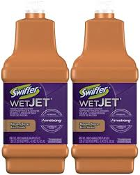 Can You Use Swiffer Wetjet On Laminate Wood Floors Floor Decoration  Regarding Measurements 850 X 1060