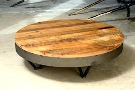 round wood table top table tops amazing round table top coffee reclaimed wood wooden on