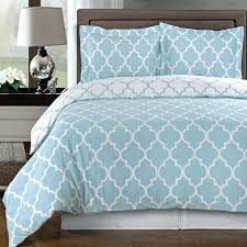 cotton comforter sets 100 california king australia