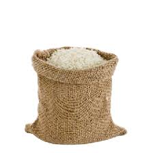 bag of rice png. Contemporary Png Picture Of Dil Sona Raw Rice 25Kg Bag For Of Png