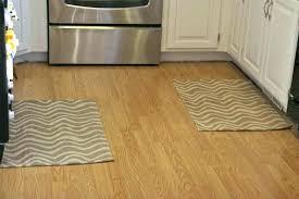 wood area rug best area rugs for hardwood floors kitchen area rugs for hardwood floors best