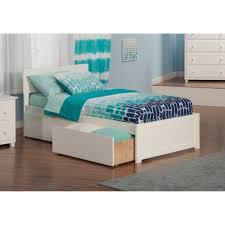 office large size floor clocks wayfair. Lifetime Wayfair Storage Bed Bedroom Metal Beds Gray Platform Velvet   Rxsavingsblog Sets. With Wayfair. Office Large Size Floor Clocks