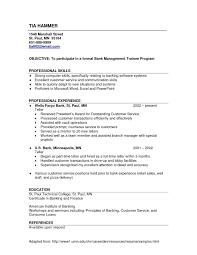Job Application Portfolio Example Resume Portfolio Examples Resume Sample Hotel Valid Apa