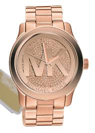 michael kors watch rose gold women google search jewels michael kors watch rose gold women google search
