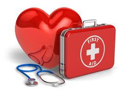 Добровольное медицинское страхование для работников для  Добровольное медицинское страхование это
