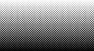 Dtpデザイナーの寄り道 イラレcs3で簡単につぶつぶグラデーション