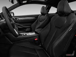 2018 infiniti coupe price. interesting price 2018 infiniti q60 interior photos throughout infiniti coupe price