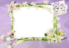 photo marriagealframes familybackgroundpicsvan 1500x1060