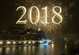 Happy New Year Beautiful Quotes Best of Happy New Year 24 Wallpaper With Beautiful Quotes Happy New Year