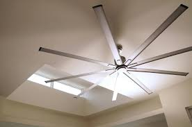 big ceiling fans with lights large ceiling fans inspirational big air inch industrial ceiling fan big big ceiling fans with lights