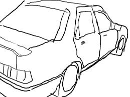 Beautiful simple car diagram pictures inspiration wiring diagram