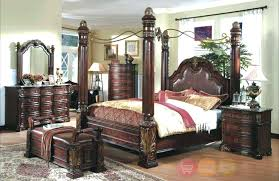 King Size Canopy Bed Sets Exquisite Creative King Size Poster Bedroom Sets  Beautiful King Cheap King Size Canopy Bed Sets