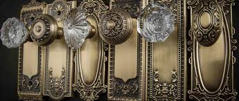 antique door locks. Interesting Antique Attractive Reproduction Glass Door Knobs Brilliant Antique  Locks With Robinsons For